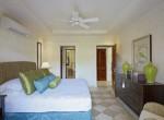 Claridge bedroom3 (1)