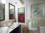 claridges bathroom2 (1)