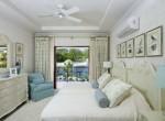 claridges bedroom2 (1)