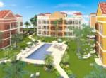 Rockley Luxury Villas, Christ Church, Barbados Site-Image-1